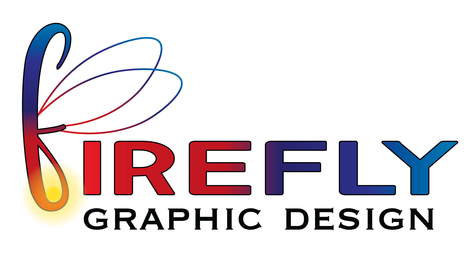 Superieur Home | Firefly Graphic Design